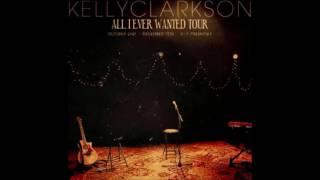 Kelly Clarkson - Mary Jane (Cover Alanis Morissette)