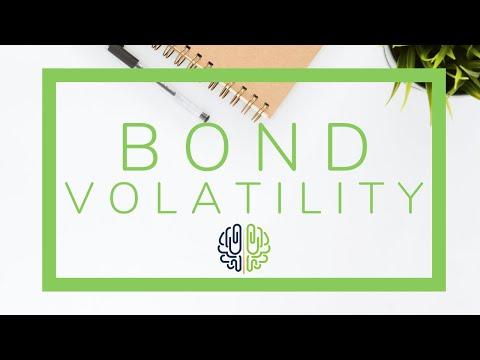 Bond Price Volatility in 5 Minutes!! (SIE + Series 7 / 65 / 66) - YouTube