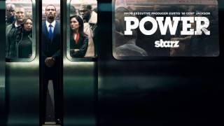 Joachim Walker - It's Ours - POWER OST