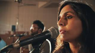 Mindfire ft Shubh Saran - chayanandsmiti