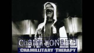 Chamillionaire - Rider