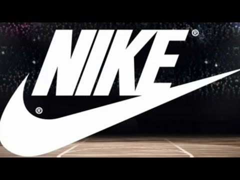 Nike adding June 19th a company holiday