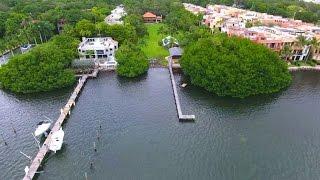 Bill Baggs Cape Florida State Park, Miami