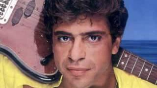 Lulu Santos   Tudo Com Você (1982)