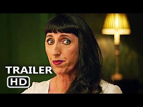 MADAME Movie Trailer (Romantic Comedy – 2017)