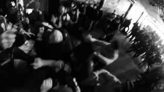 Crowd Deterrent - Worldwide - OFFICIAL