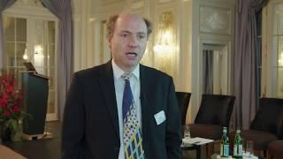 Prof. Dr. Matthias Sutter