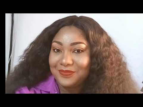 Download Great Are You Lord Sinach Video 3GP Mp4 FLV HD Mp3 Download