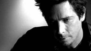 Chris Cornell - No Such Thing (Traducida)