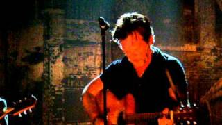 John Mellencamp  Don't Need This Body Much Longer  (clip)  Radio City Music Hall  Feb 18, 2011