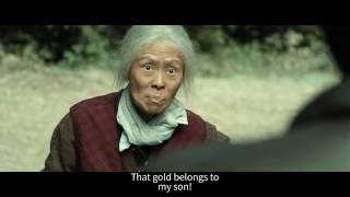av  hunting   the hunt 2016 türkçe dublaj film izle
