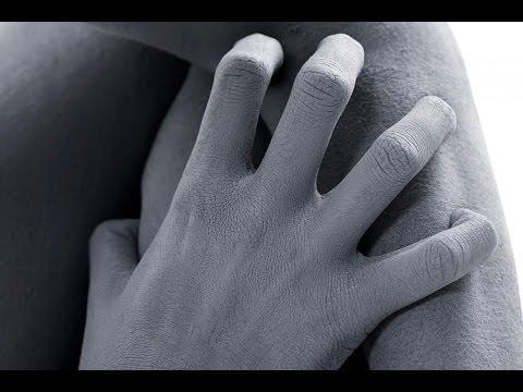 Диагностика паразитов в теле человека