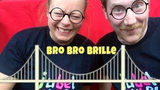 Bro bro brille - Norske barnesanger