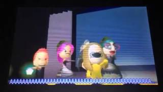 BEST SONG IN TOMODACHI LIFE EVER