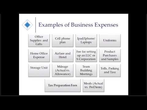 mp4 Business Expense Categories Spreadsheet, download Business Expense Categories Spreadsheet video klip Business Expense Categories Spreadsheet