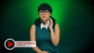Gambar cover Siti Badriah - Keenakan (Official Music Video NAGASWARA) #music