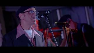 Dexys - To Love Somebody - Live at Rough Trade East