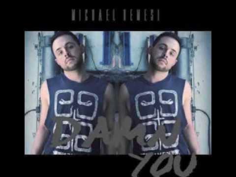 "Michael Remesi- ""Damn You"" (Full)"
