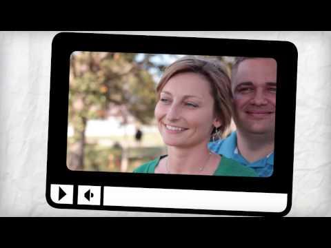 mp4 Business Zeal, download Business Zeal video klip Business Zeal