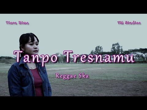 Sekarang Jamannya Lagu Ambyar Denny Caknan Tanpo Tresnamu Versi