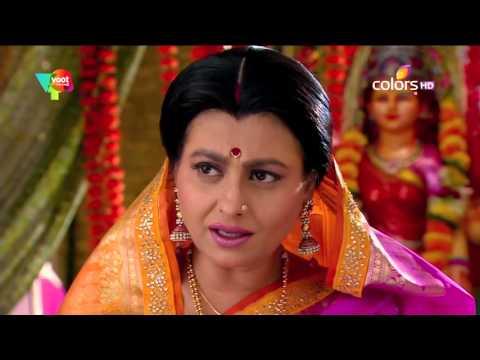 Thapki-Pyar-Ki--6th-April-2016--थपकी-प्यार-की