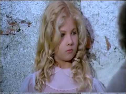 Eva Ionesco - Hot Videos 人気動画