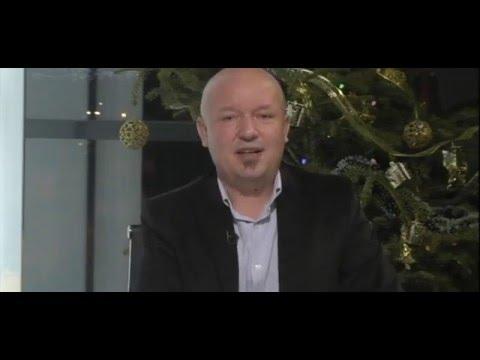 Emisiunea Momentul Adevarului – 29 decembrie 2015 – partea a III-a
