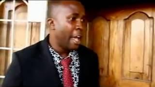 Rose Muhando Tenda Wema