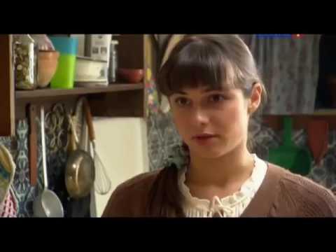 Супер фильм  Красотка из Деревни !