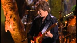 John Fogerty And Oren Waters/Almost Saturday Night/Leg (BR)/FPES.