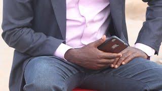 Wangoni Mpoo