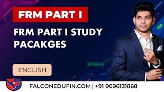 frm 2018 books pdf - मुफ्त ऑनलाइन वीडियो