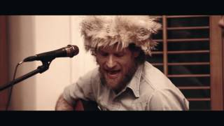 """Dispatch - """"Only The Wild Ones"""" [Live Acoustic at Chad's House]"""