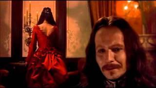 Bram Stoker's Dracula - Love song for a vampire