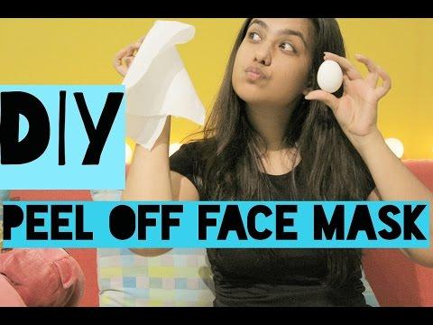 Ang pinaka-epektibong anti-aging facial massage