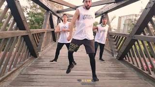 PA MALA YO ZUMBA  NATTI NATASHA | COREOGRAFIA | DANCE VIDEO 2019