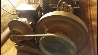 free energy generator 100 kva Self running 24 hours make free electricity 100% 2018 new video