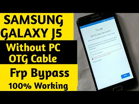 Download Bypass Google Account For Android 100 Easy Solution Frp Loc