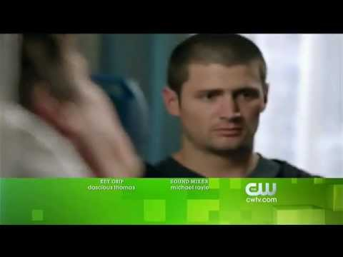 One Tree Hill 9.11 (Preview)