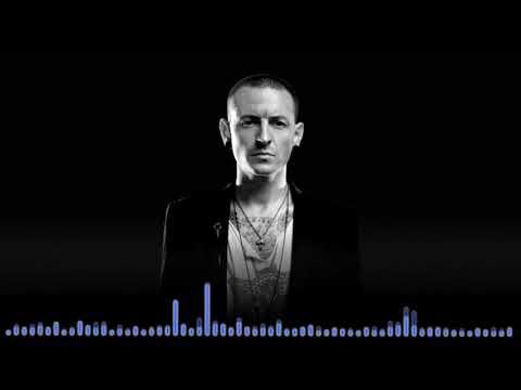 Download Nightcore Sad Piano Video 3GP Mp4 FLV HD Mp3 Download