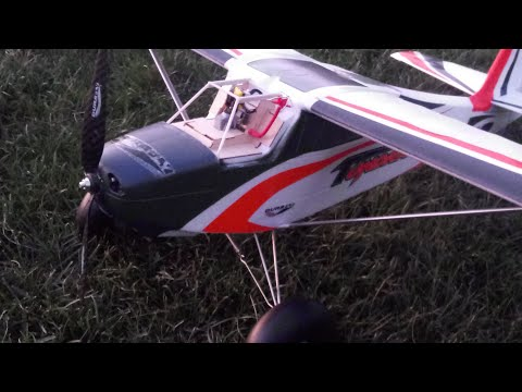 another-durafly-tundra-fpv-following-eflight-cirrus