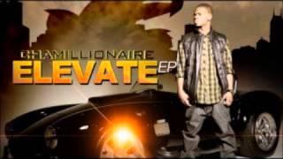 Chamillionaire - Overnight (Elevate)