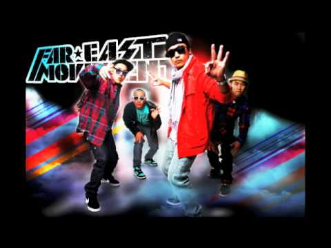 I Party (2008) (Song) by Far East Movement, DB Tonik,  and IZ