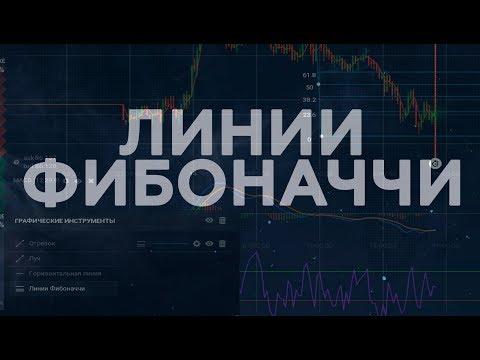 Фондовый рынок торговый робот
