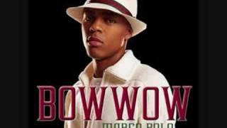 Marco Polo- Bow Wow Ft. Soulja Boy