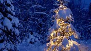 Chris Rea - Footsteps in The Snow + Driving Home For Christmas