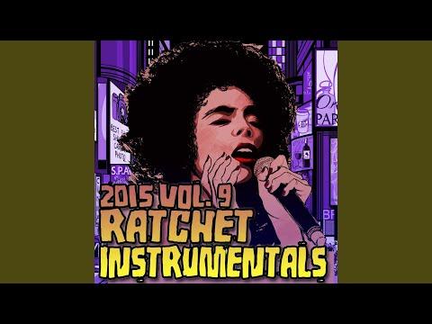 R.I.P. 2 My Youth (Karaoke Instrumental Version) (Originally Performed By The Neighborhood)