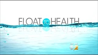 Flotation Therapy and Float Spa in Farmington Hills | Sapphire Springs