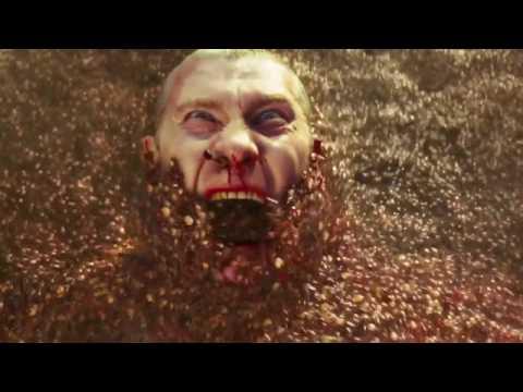 Mortal Kombat (2019) Movie FAN MADE Trailer