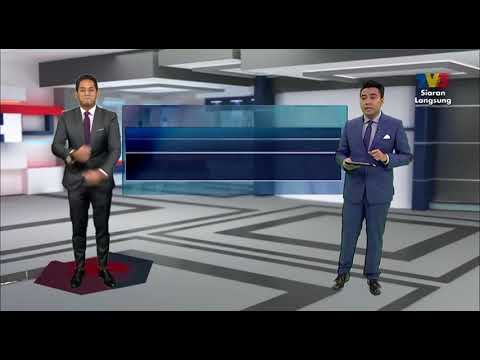 PRU 14 | Mandat Malaysia - Keputusan #PRU14 (Part 5)